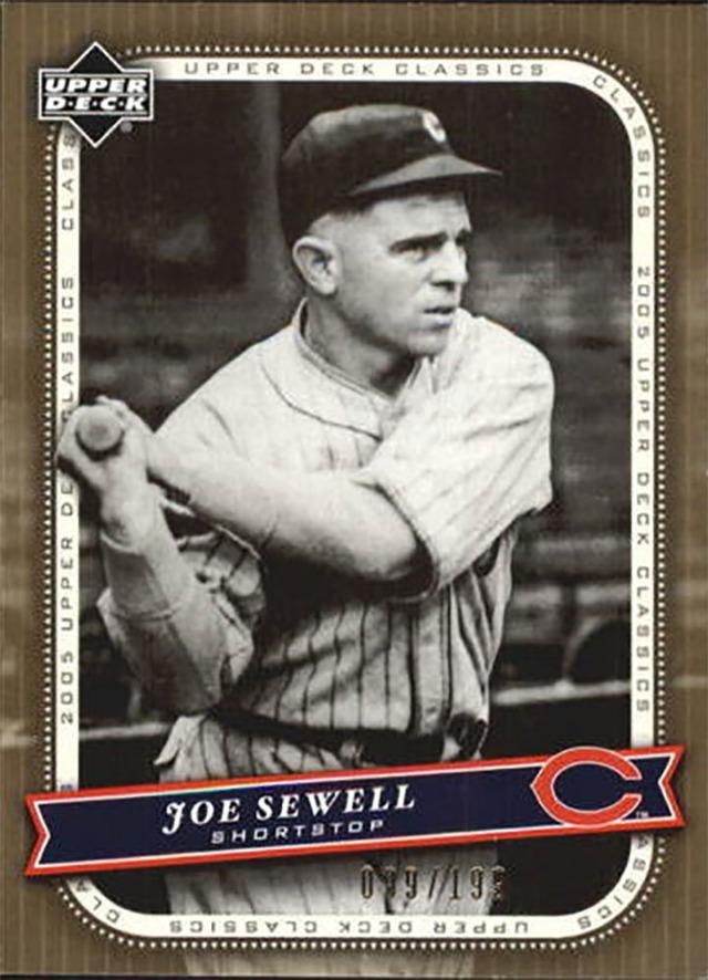 [사진=MLB.com] 조 스웰