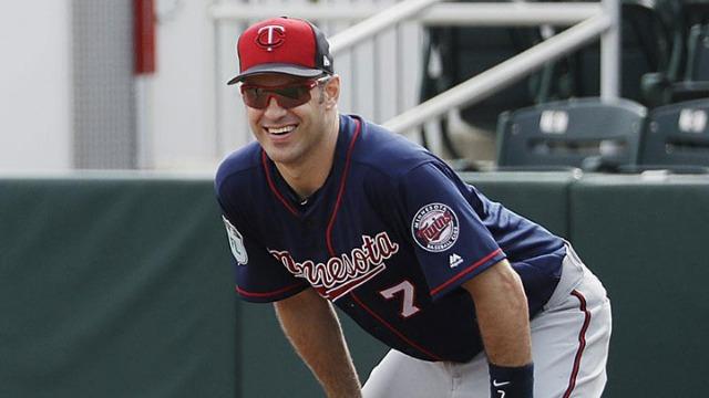 [사진=MLB.com] 조 마우어