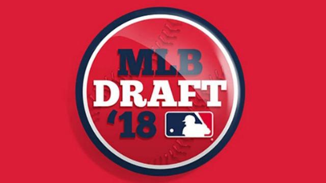 [사진=MLB.com]