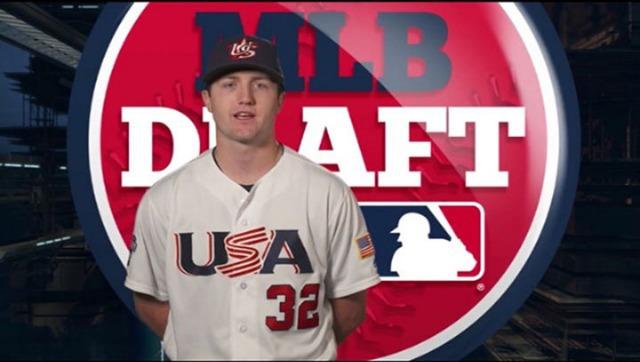 [사진=MLB.com] 케이시 마이즈
