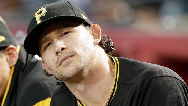 [사진=MLB.com] 스티븐 브롤트