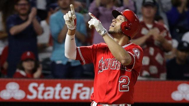 [사진=MLB.com] 안드렐톤 시몬스