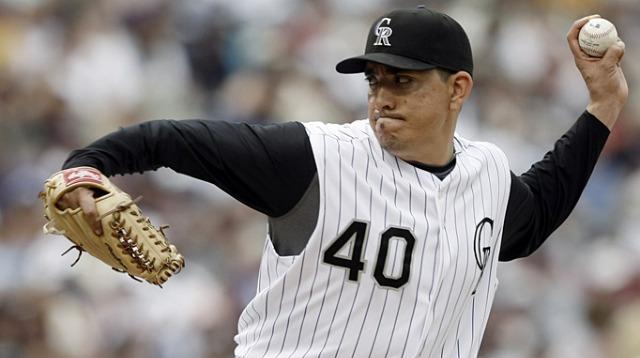 [사진=MLB.com] 브라이언 푸엔테스