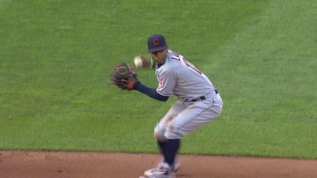[사진=MLB.com] 린도어