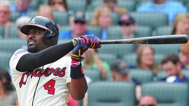 [사진=MLB.com] 브랜든 필립스