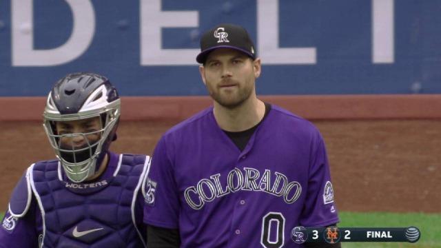 [사진=MLB.com] 애덤 옥타비노