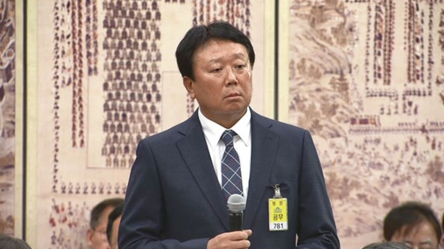 [사진=SBS 뉴스 영상 캡쳐]