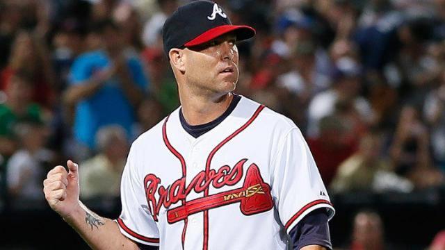[사진=MLB.com] 팀 허드슨
