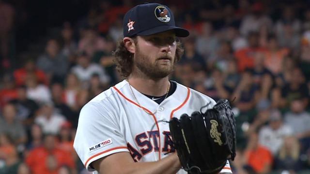 [사진=MLB.com] 게릿 콜
