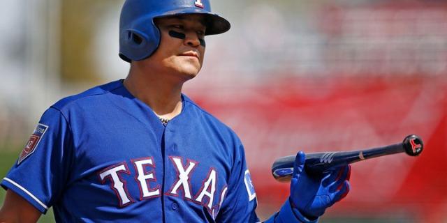 [사진=MLB.com[